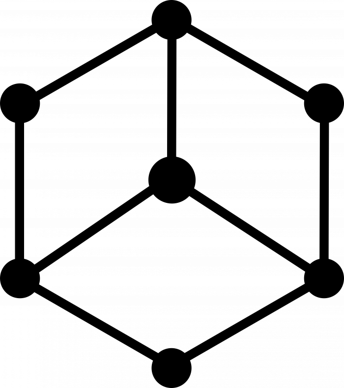 Bibox_Token_logo_black-700x790