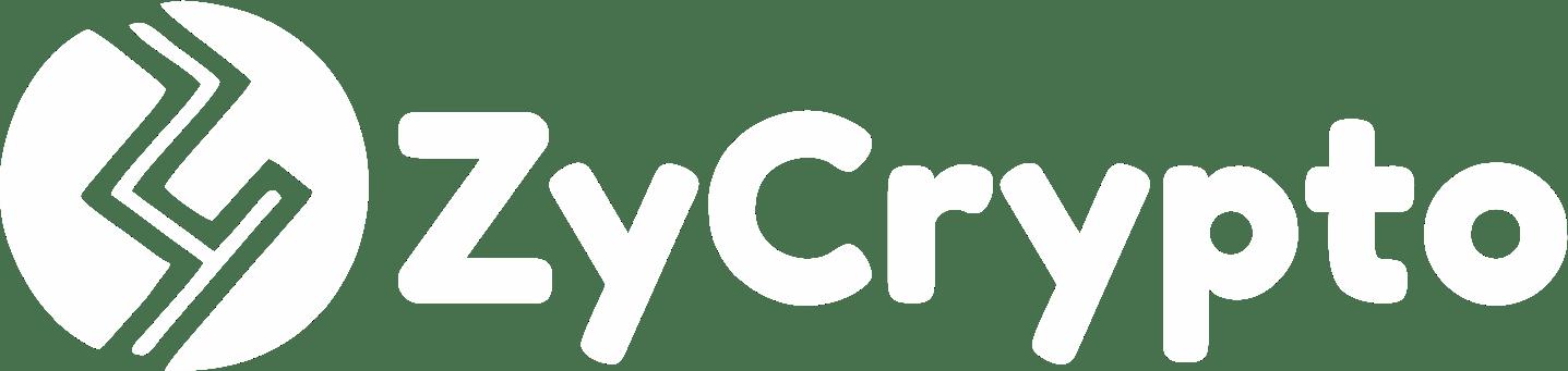 ZyCrypto-White-Logo