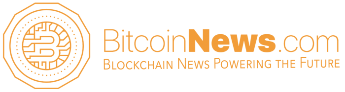 bitcoinnews-logo-new-1