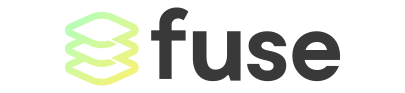 fuse_small