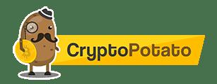 potato-weblogo